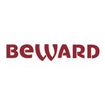 BEWARD - Оборудование для видеонаблюдения