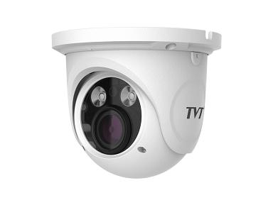 2Мп  AHD камера с фиксированным объективом TVT TD-7524AS