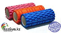 Массажный цилиндр (ролик), 33см (RL33.1)