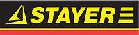 Syayer