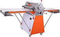 Тестораскаточная машина для слоенного теста, фото 1