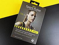 Наушники Jabra Sport Pulse Special Edition