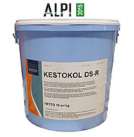 Клей Kilto KESTOKOL DS-R 15кг