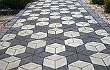 3d плитка Ромб, фото 4