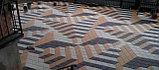 3d плитка Ромб, фото 6