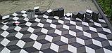 3d плитка Ромб, фото 7