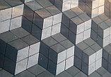 3d плитка Ромб, фото 8
