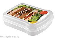 Контейнер для бутербродов с дек. 12854