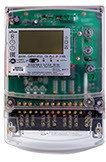 Дала TX PLC IP П СА4У-Э720 (3x220/380V 5-7,5A)