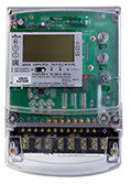 Счетчики PLC Дала TX P PLC IP П САР4-Э721 (3x220/380V 10-100A), фото 1