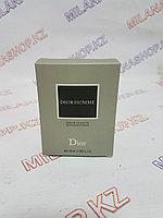 Мини духи женские Dior Homme 20 мг