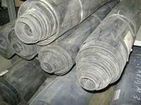 Резина МБС 1000мм ГОСТ 7338-90 ШИРИНА 1,20м 10мм