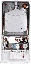 Газовые настенные котлы BOSCH: WBN6000-24С, фото 3
