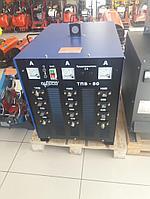 Трансформатор прогрева бетона Alteco ТПБ-80