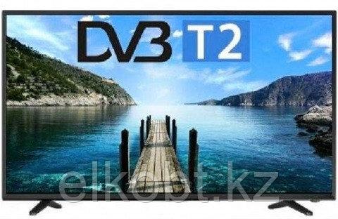 Телевизор LED YASIN 32E5000 Wi Fi SMART