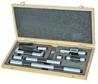 Нутромер микрометрический 75-175