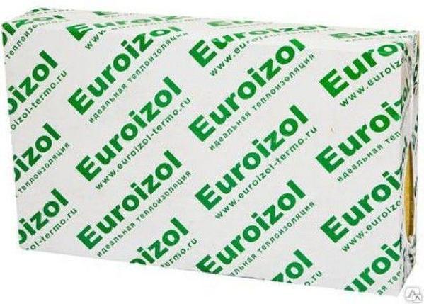 EUROIZOL K2, фото 2