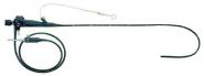 """Фиброгастроскоп """"PENTAX"""", модель FG-29V"""