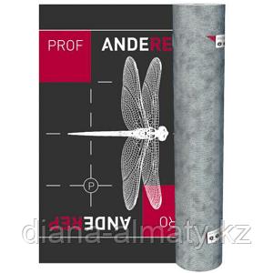 Подкладочный ковер для битумной черепицы 1*40  м.п. Андереп Проф +7 707 570 5151