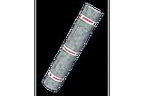 Подкладочный ковер для битумной черепицы 1*40  м.п. Андереп Проф +7 707 570 5151, фото 2