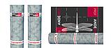 Подкладочный ковер для битумной черепицы 1*40  м.п. Андереп Проф +7 707 570 5151, фото 3