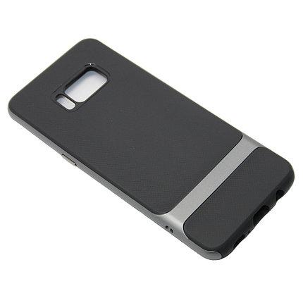 Чехол Rock Royce Case Samsung S8 Plus, фото 2