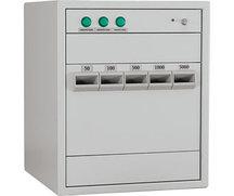 Темпокасса TCS-110 AS