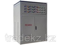 Стабилизатор напряжения трехфазный АСН-100000/3-ЭМ