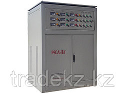 Стабилизатор напряжения трехфазный АСН-150000/3-ЭМ