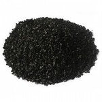 Активированный уголь NWC Carbon (Шри-Ланка) NWC-P, NWM-P, NWH-DH