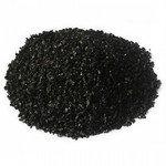 Активированный уголь Silcarbon (Германия) K1840; S1240; K835; K814