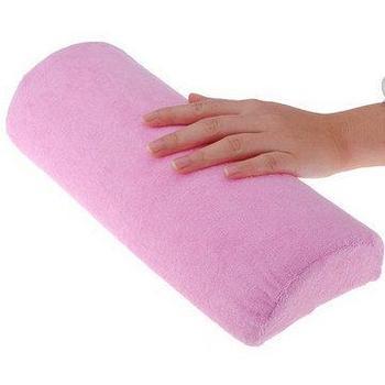 Подлокотник.подушка для маникюра