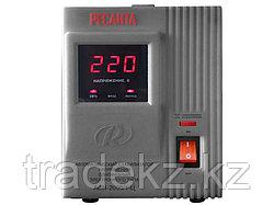 Стабилизатор напряжения электронного типа Ресанта АСН-2000/1-Ц