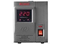 Стабилизатор электронного типа Ресанта АСН-3000/1-Ц
