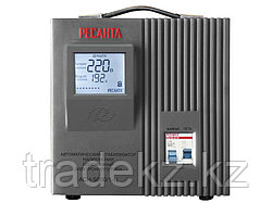 Стабилизатор напряжения электронного типа Ресанта АСН-5000/1-Ц