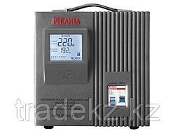 Стабилизатор напряжения электронного типа Ресанта АСН-8000/1-Ц