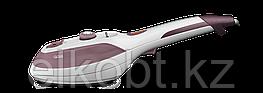 Паровая щетка VITEK VT-1287 VT