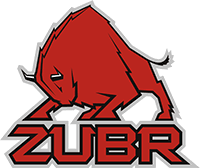 ZUBR  (Белоруссия)