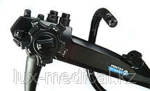 Видеодуоденоскоп  модель ED-3490TK