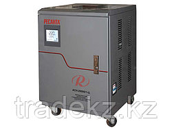 Стабилизатор напряжения электронного типа Ресанта АСН-20000/1-Ц