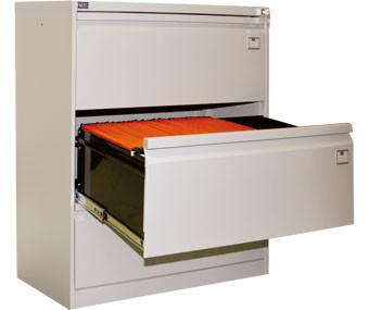 Файловый шкаф NF-3 для документов