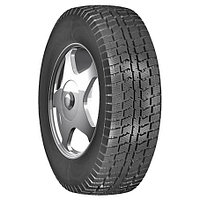 Зимние шины 205/75 R16С Кама Евро-520