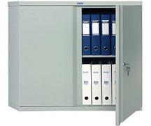 Шкаф архивный для документов M-08 металлический