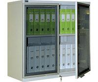 Шкаф архивный для документов NM 0991G