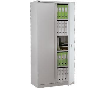Шкаф архивный для документов NM 1991