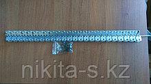 Механические соединители для транспортёрной ленты B1