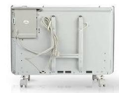 Электрический обогреватель Ballu BEC/E-1000 Camino Electronic, фото 3