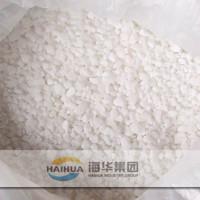Цинк хлористый (хлорид цинка, дихлорид цинка)