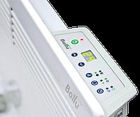 Электрический обогреватель Ballu BEC/E-1500 Camino Electronic
