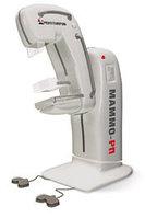 Аппарат рентгеномаммографический Маммо-РП